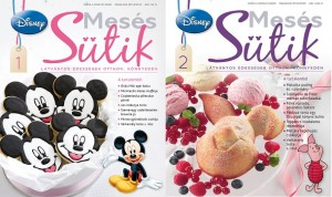 01_Disney1_COVER_HUN.indd